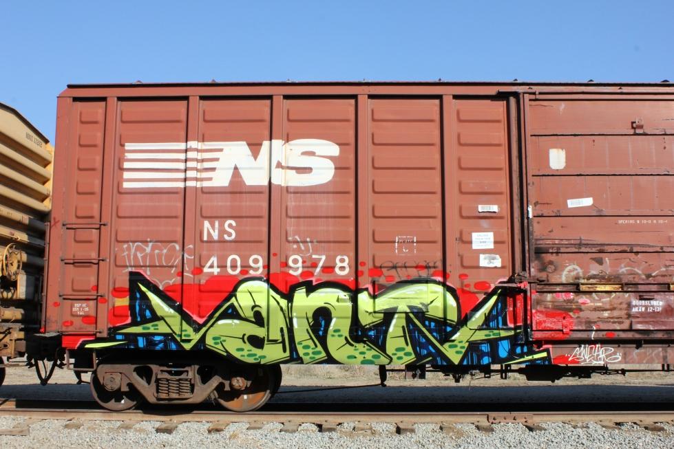 IMG_5377